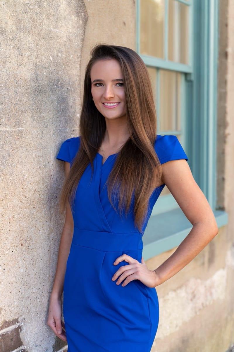 Julia Nardone, MHA - HHK Marketing Specialists