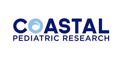 Coastal Pediatric Research