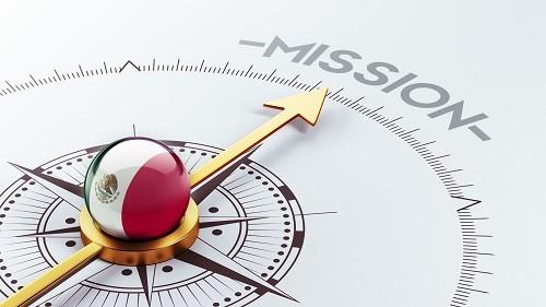 Mission Blog HHK